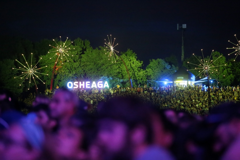 Osheaga - Killian Young (13)