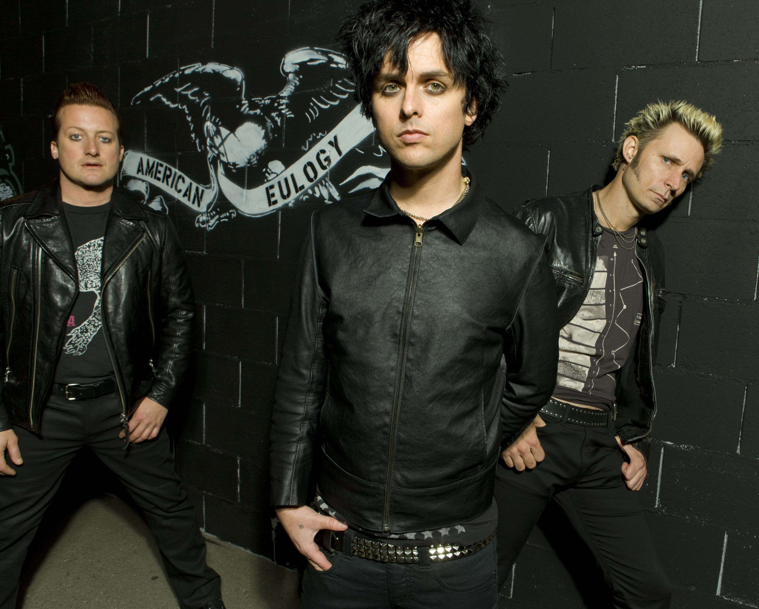photo credit marina chavez extralarge 1339095057569 In Defense of Green Day