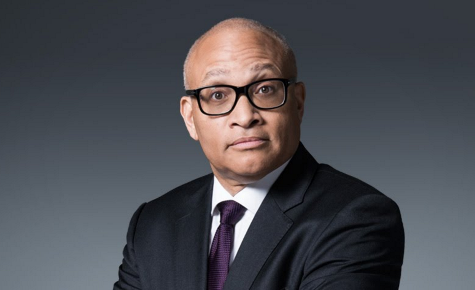 larry wilmore insecure