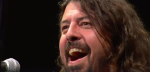 Grohl Prophets