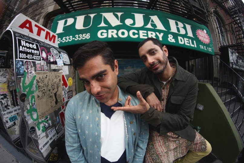 swet shop boys