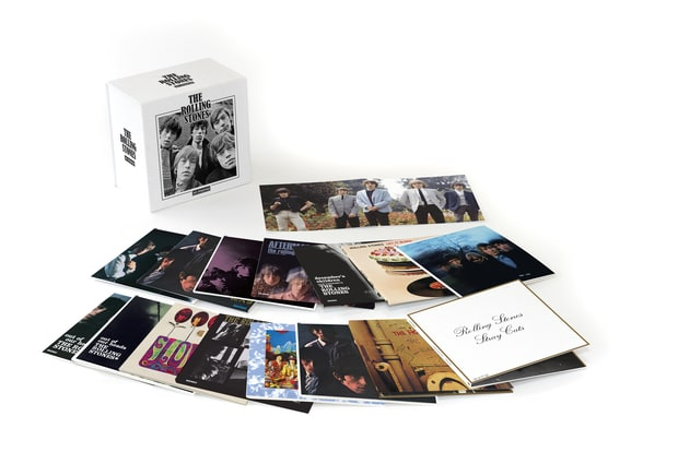 unknown 520da3d9 b70e 42ed b927 c2afab47d85d The Rolling Stones announce huge mono box set featuring '60s discography
