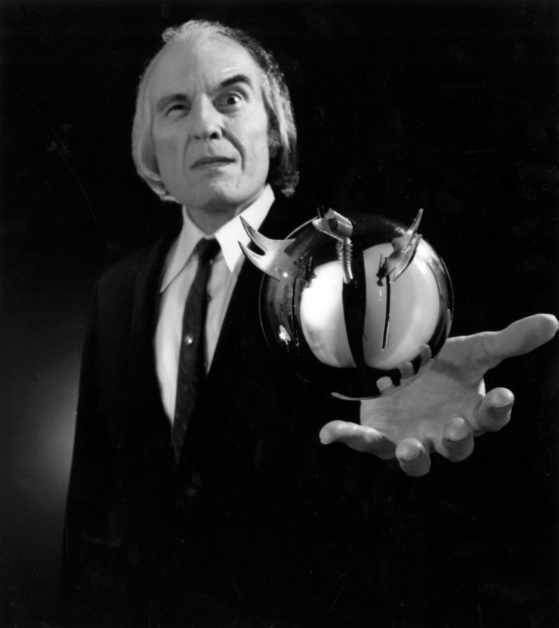 angusscrimm Don Coscarelli on Phantasm, Phanboys, and Pesky Fishing Wire