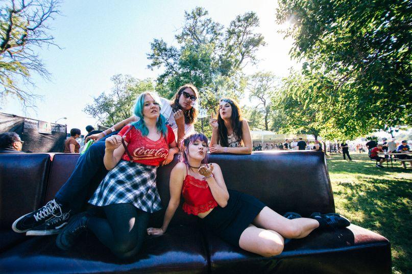 Paramore riot album download blogspot | Paramore The Final