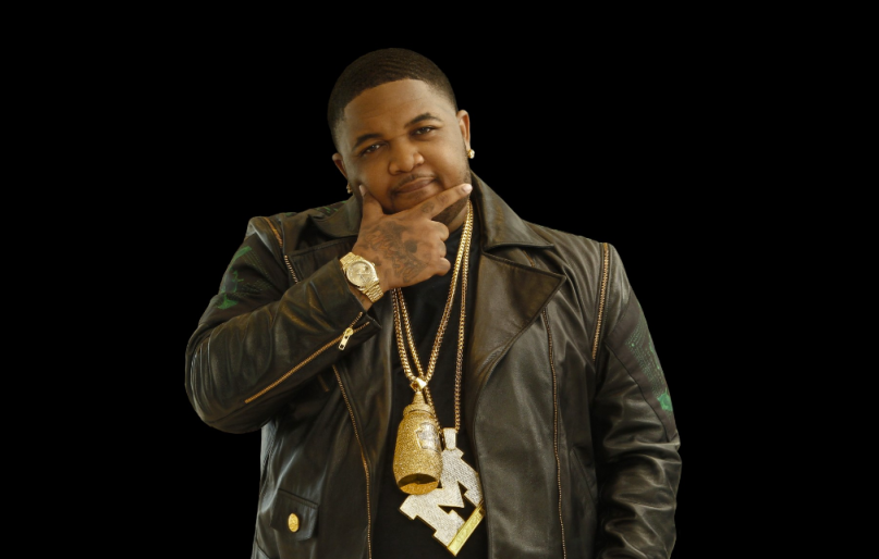 Stream: DJ Mustard's new album Cold Summer | Consequence of