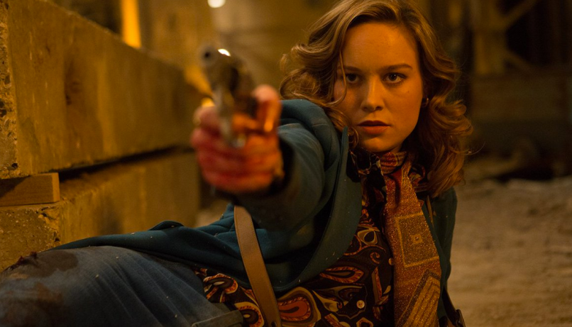 free fire trailer The 50 Most Anticipated Films of 2017
