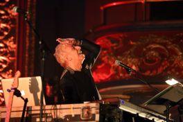 John Cale // Photo by Killian Young