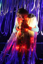 The Flaming Lips // Photo by Heather Kaplan