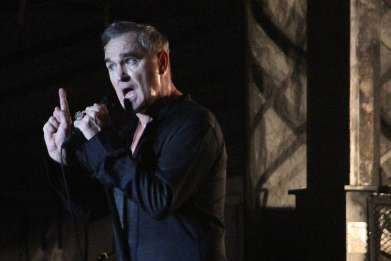 kaplan cos riot fest saturday morrissey 11 Riot Fest Chicago 2016 Festival Review: From Worst to Best