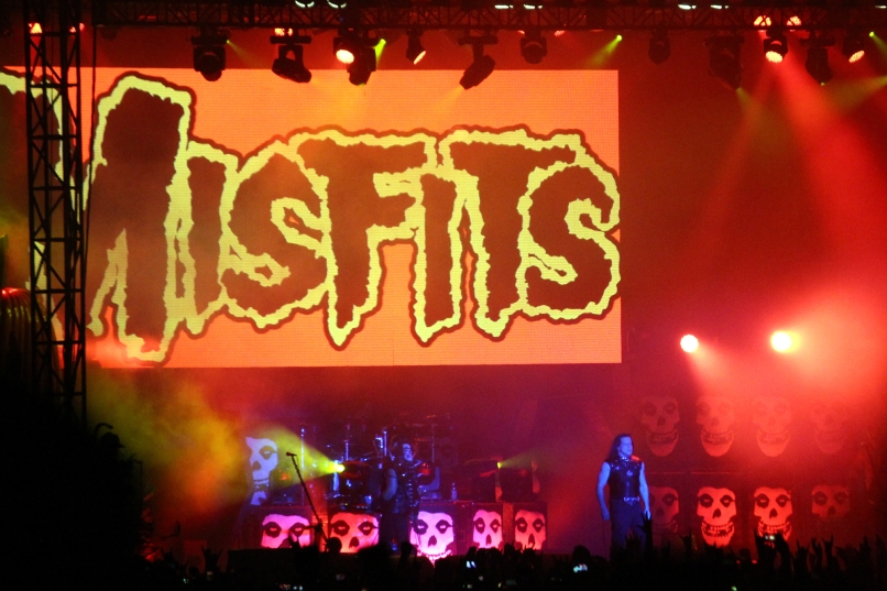 kaplan cos riot fest sunday misfits 2 Riot Fest Chicago 2016 Festival Review: From Worst to Best