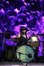 Sleater-Kinney // Photo by Heather Kaplan
