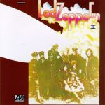 led-zeppelin-2