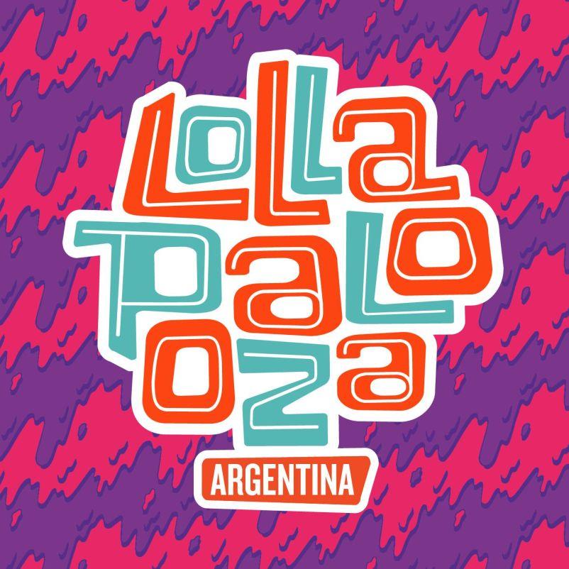 lolla-argentina