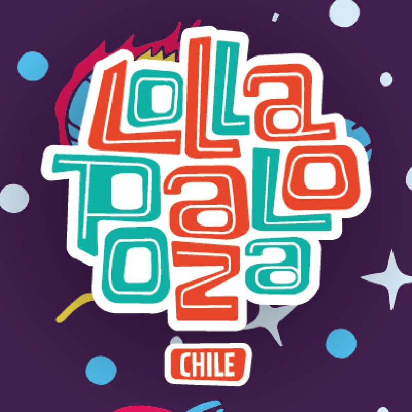 lolla-chile
