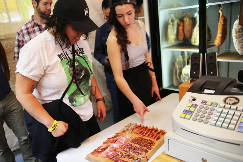 pop montreal2 killian young 7 POP Montréal 2016: A Travel Journal + Photos