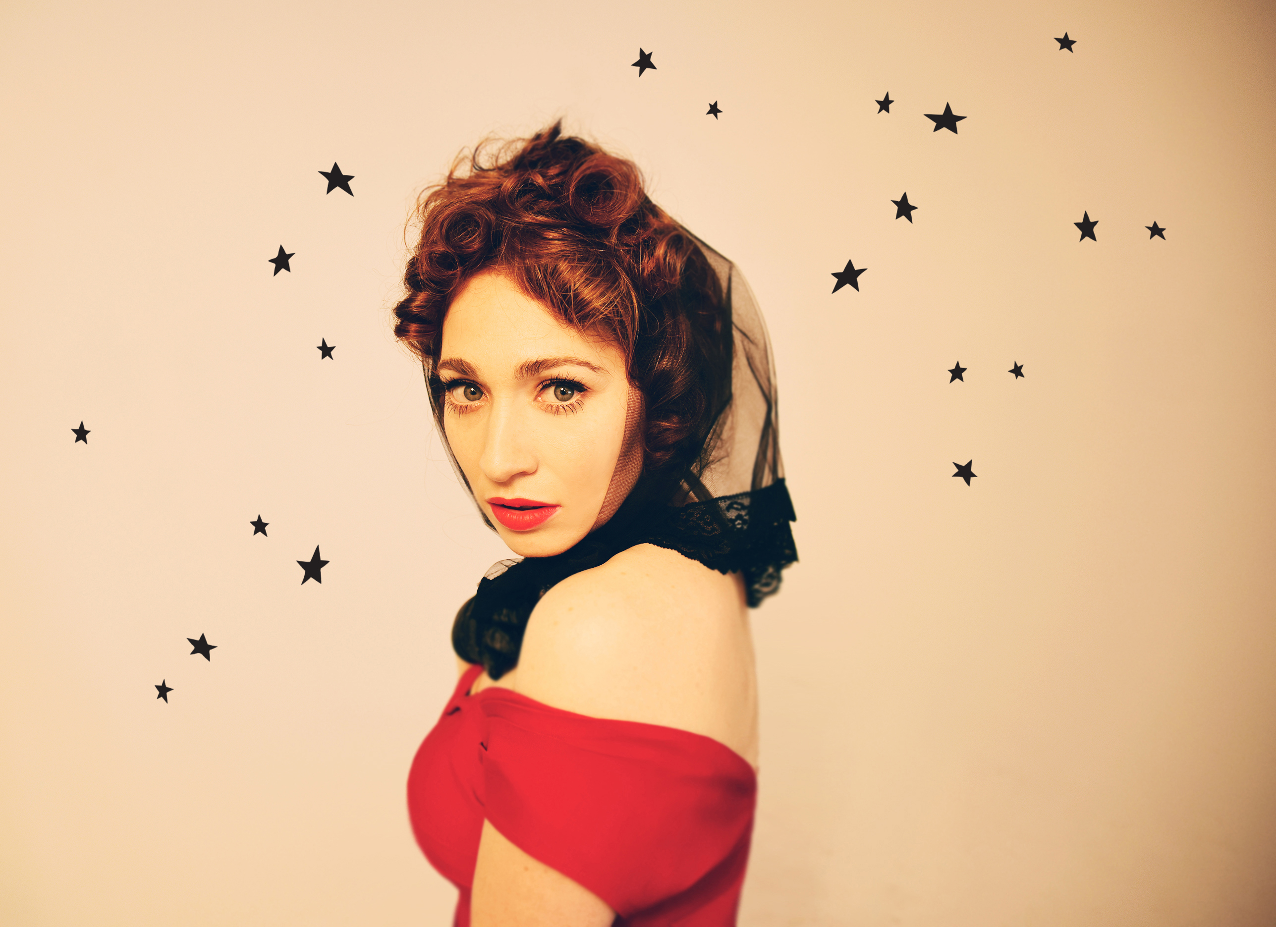 regina spektor2 How to Make a Heart Explode: A Conversation with Regina Spektor