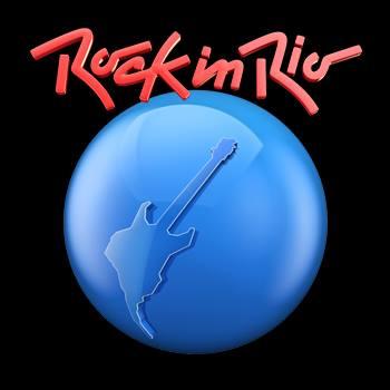 Rock in Rio