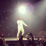 Kanye Diddy