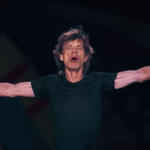 Rolling Stones Ole documentary
