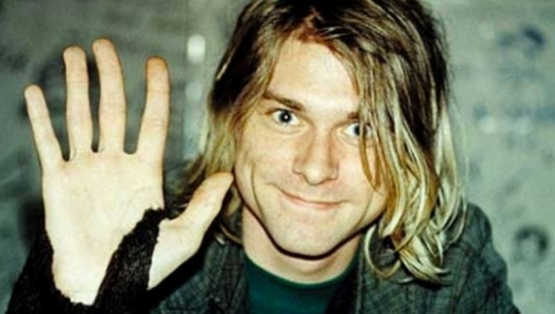 b715d335d Nirvana confirms Kurt Cobain is still dead | Consequence of Sound