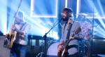 Band of Horses Fallon