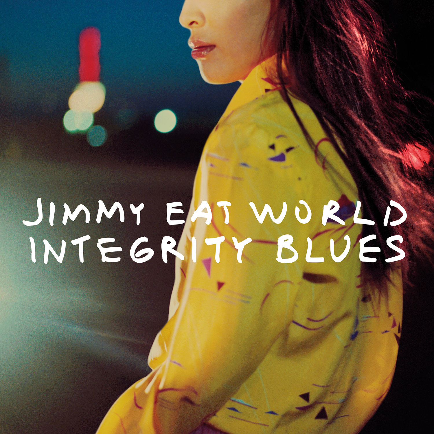 static1 squarespace Jimmy Eat World announce fall tour, detail new Integrity Blues LP