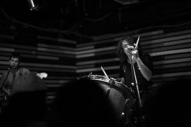 Told Slant // Photo by Killian Young