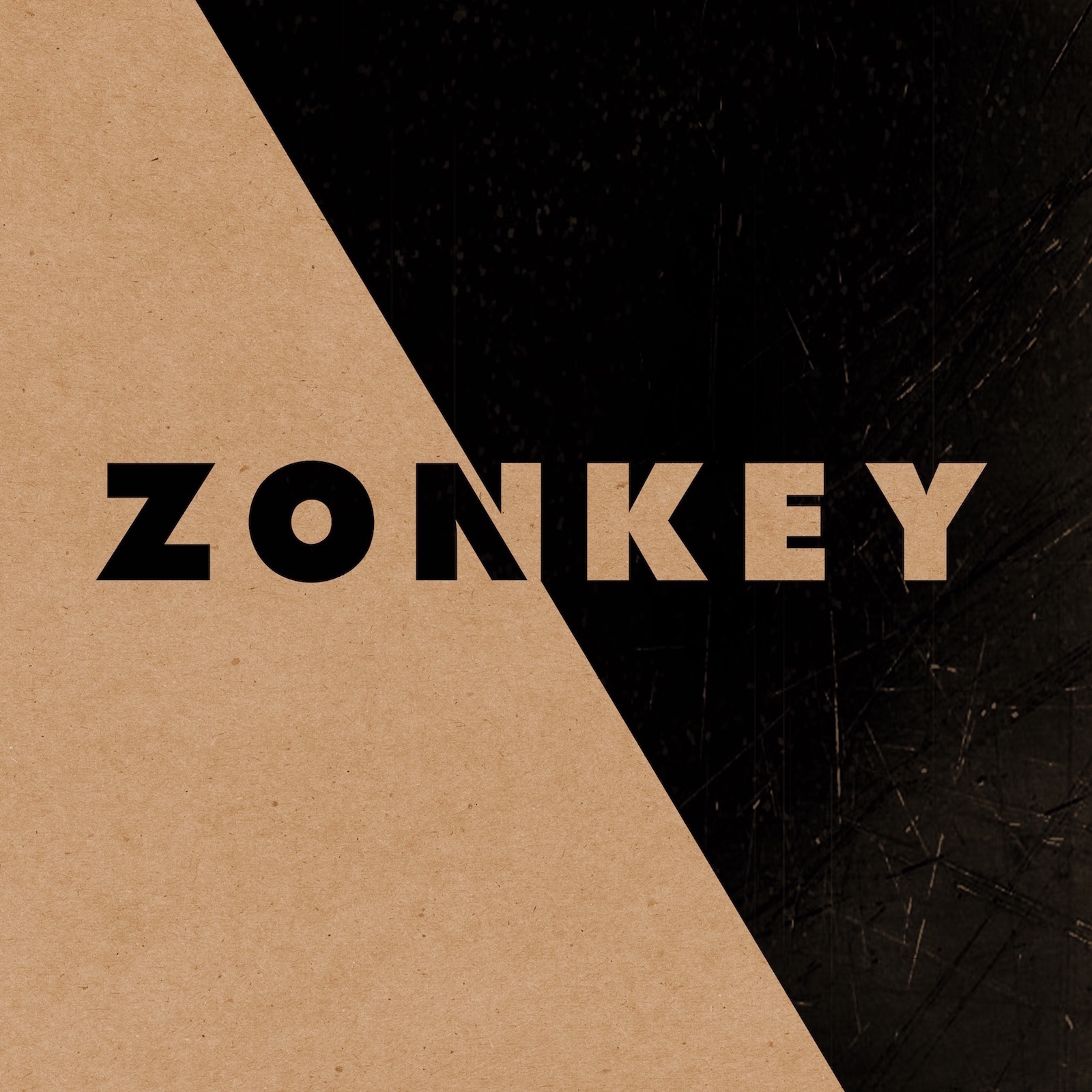 "zonkey cover Umphrey's McGee mash up Radiohead, Beck, Phil Collins on crazy new track ""National Loser Anthem""    listen"