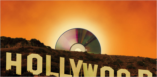 13disc xlarge1 Films Streaming Future Could Be Its Physical End