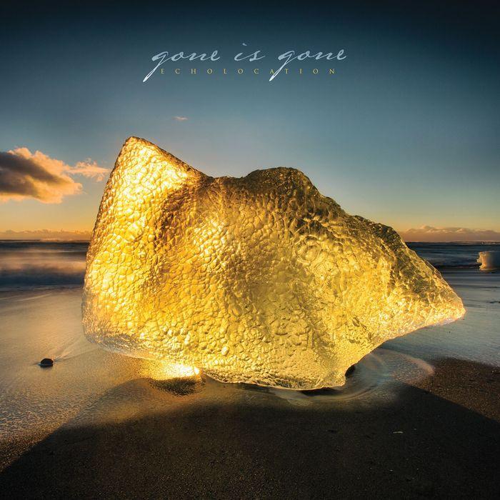 cs3224242 02a big Gone Is Gone (Mastodon, QOTSA, ATDI) announce new album, share lead single Sentient    listen
