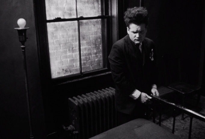 eraserhead home Ranking: Every David Lynch Film from Worst to Best
