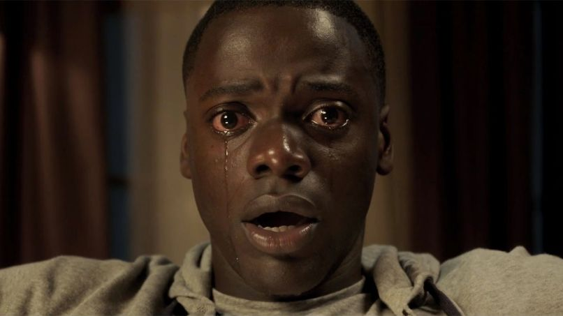 get out TV Review: Jordan Peeles The Twilight Zone Picks Up Where Rod Serling Left Off
