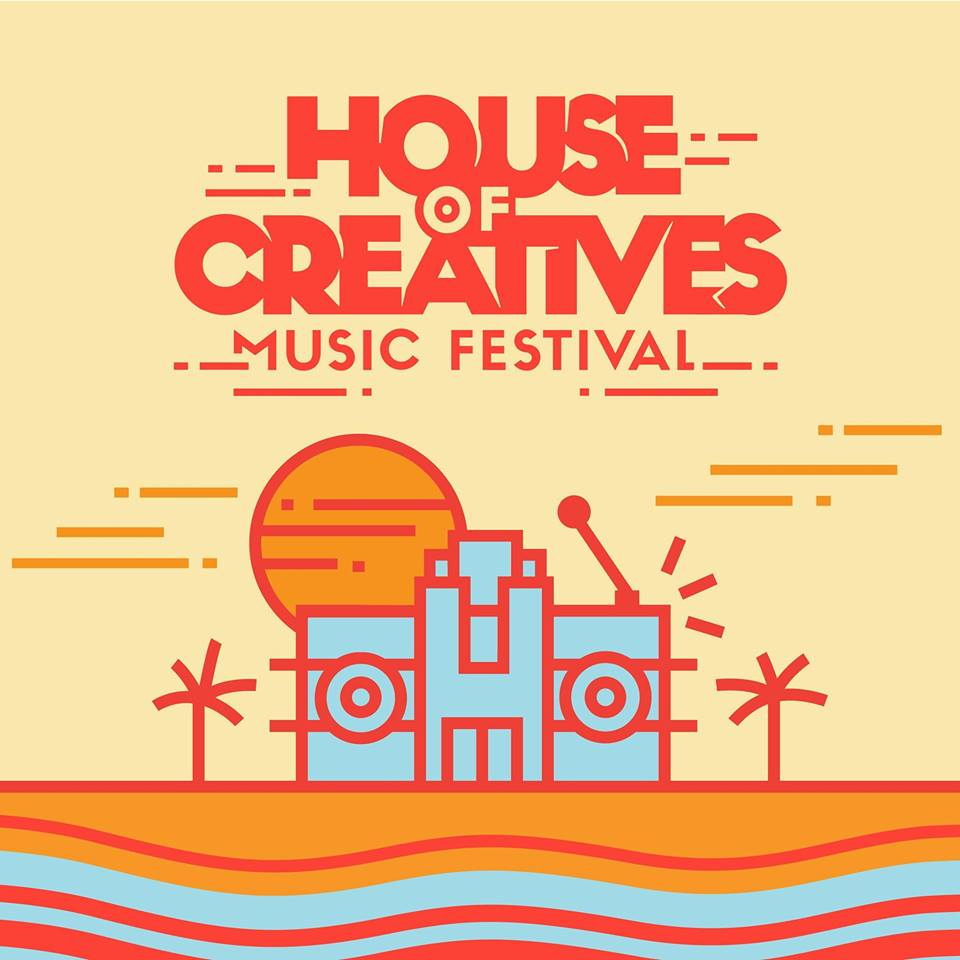 house-of-creatives