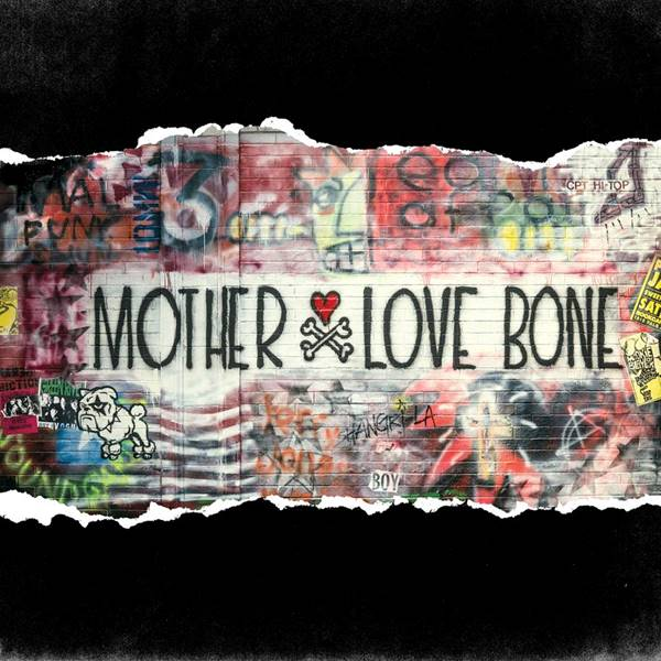 image004 Mother Love Bones short lived but glorious existence chronicled in new box set