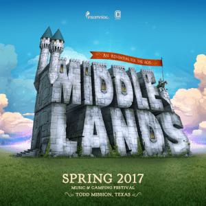 image009 Middlelands