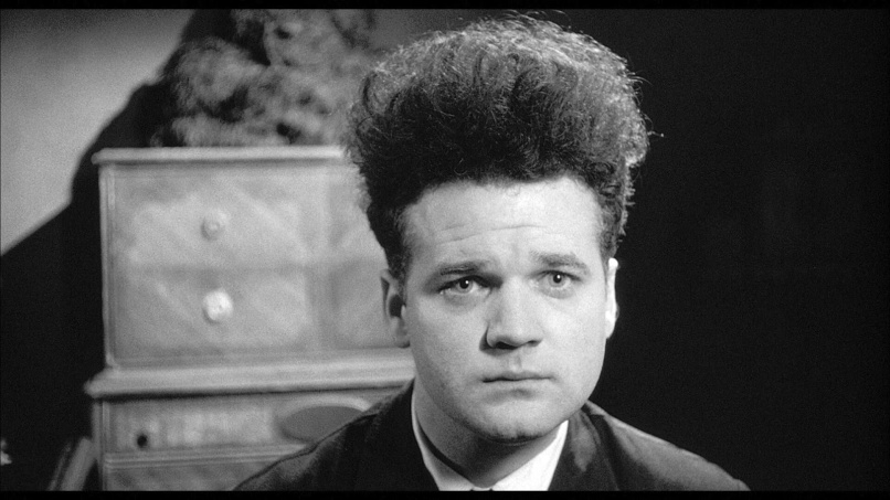 jack nance Ranking: Every David Lynch Film from Worst to Best