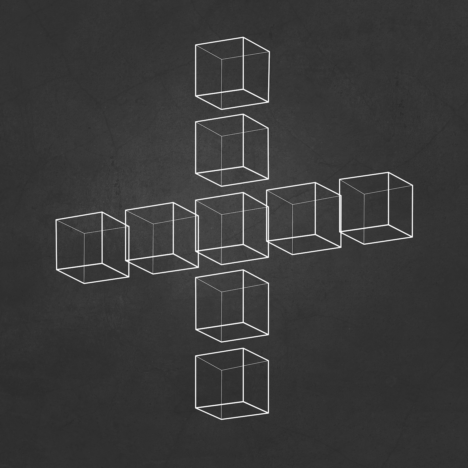 minor victories  orchestral cover Minor Victories announce new instrumental album, share video for first single Cogs    watch