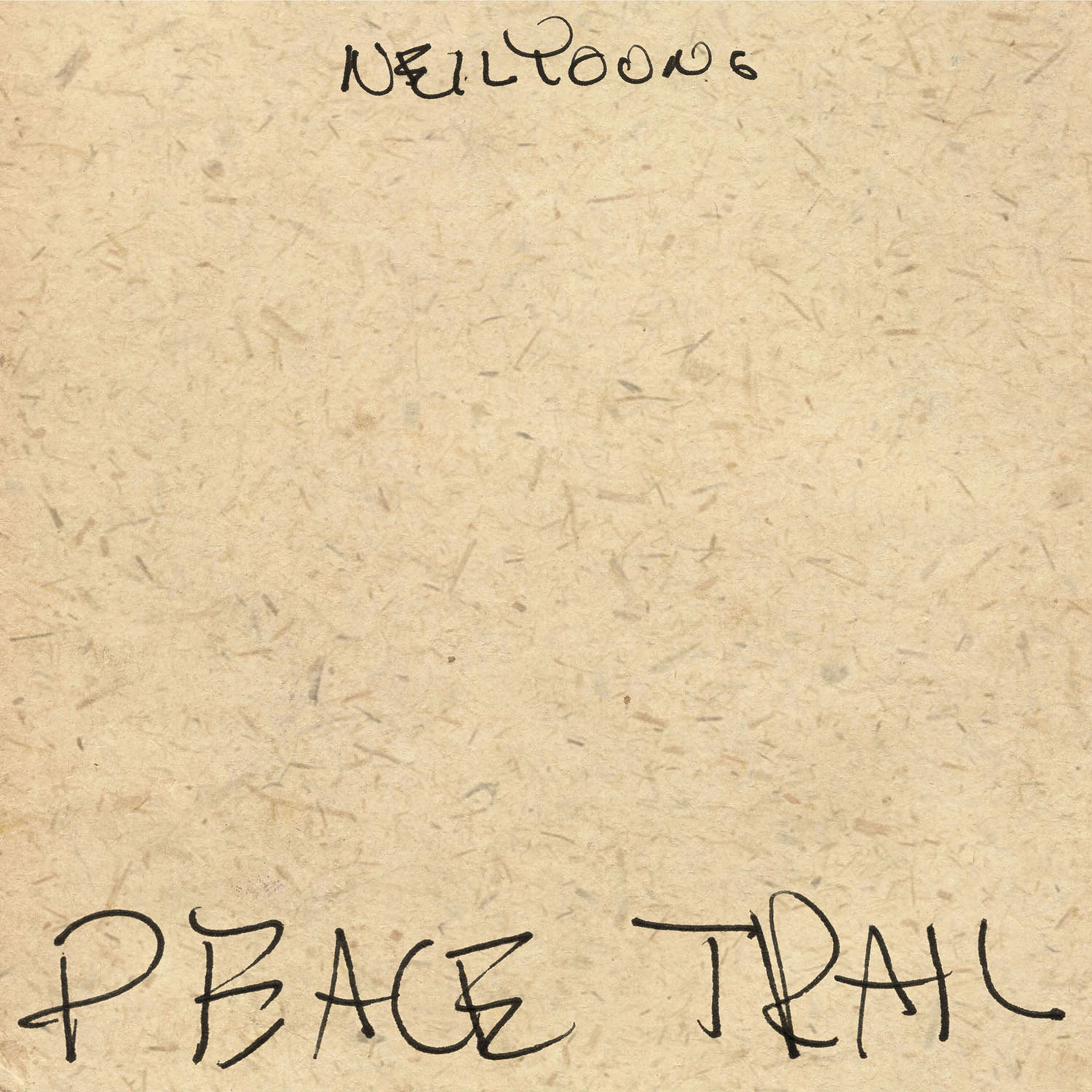 neil young peace trail Neil Young to release his 38th album (!) Peace Trail in December