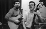 The Hart Valley Drifters