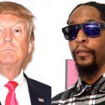 Lil Jon Trump