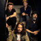 soundgarden Soundgarden respond to Vicky Cornell over ownership of final Chris Cornell recordings
