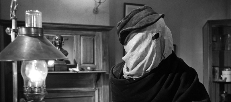 the elephant man lynch Ranking: Every David Lynch Film from Worst to Best