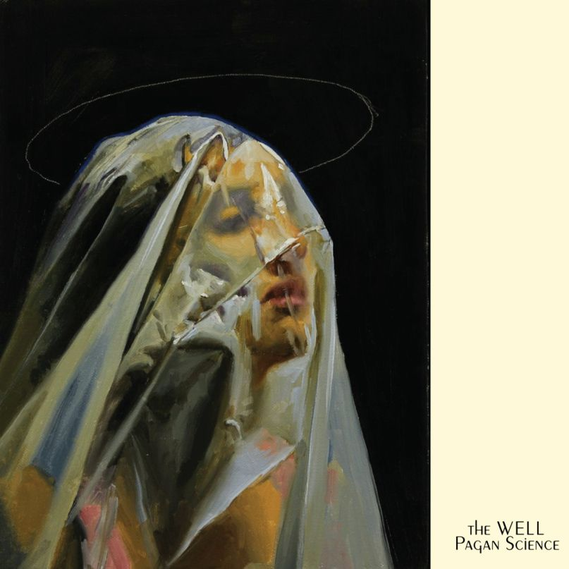 Stream: The Well's heavy sophomore album Pagan Science