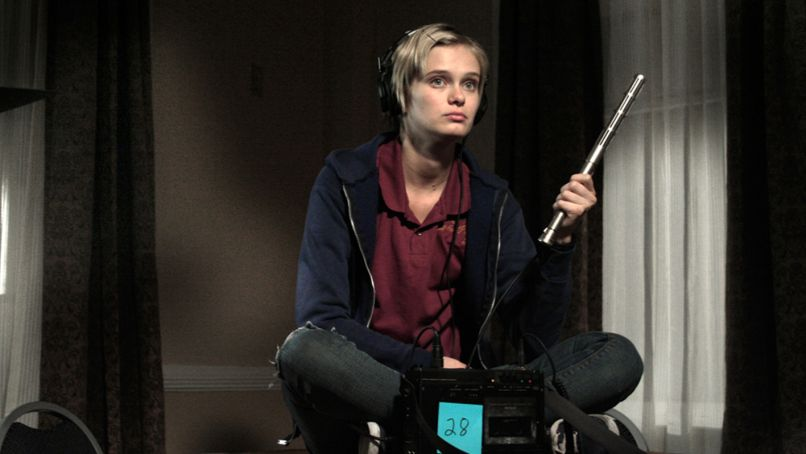 the innkeepers ti west 13 In 2011, The Innkeepers Explored Millennial Depression