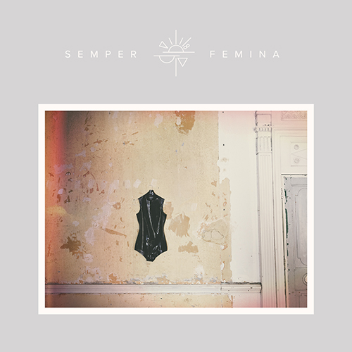 30694 Laura Marling announces new album, Semper Femina, shares video for lead single Soothing    watch