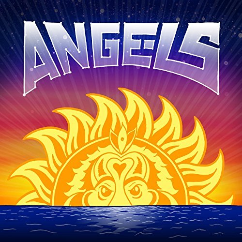 angels Top 50 Songs of 2016