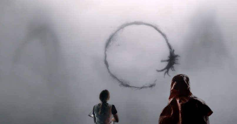 arrival movie 4 e1471529984165 Readers' Poll 2016: The Results