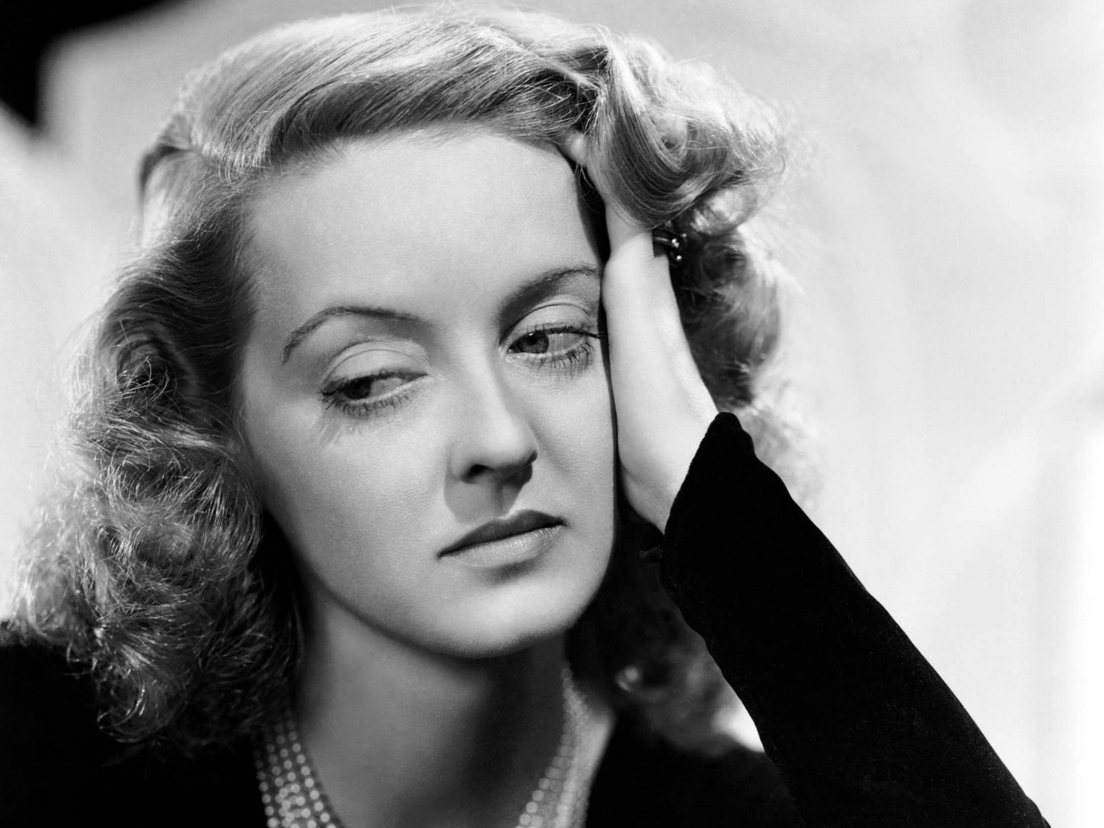 bette davis 1908 in Pop Culture, AKA The Last Time the Chicago Cubs Won a World Series Title
