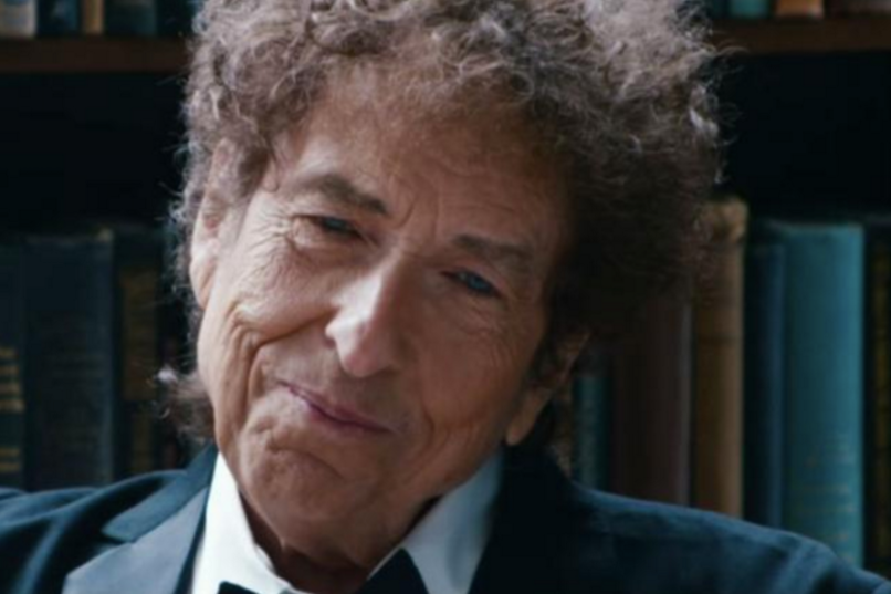 Image result for bob dylan now