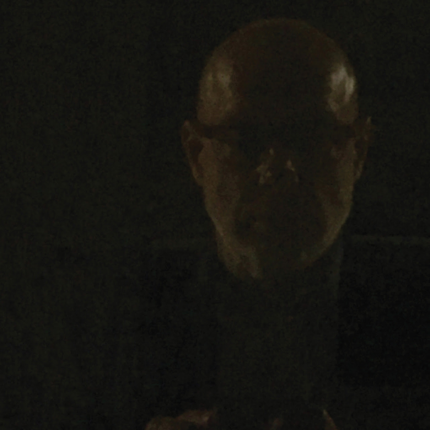 brian eno reflectio Brian Eno announces new ambient album Reflection, due out on New Years Day
